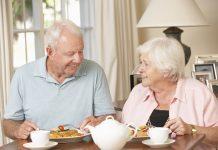 nyugdíjas menü házhozszállítás