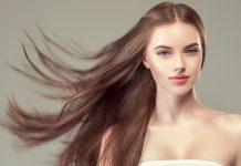 hajhosszabbítás menete